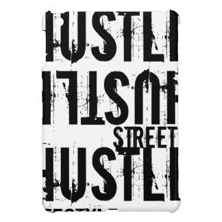 hustle case for the iPad mini