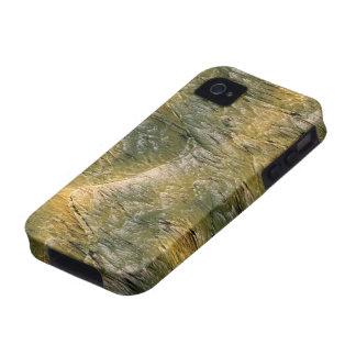 Hut 1 Case-Mate Case Case-Mate iPhone 4 Cases