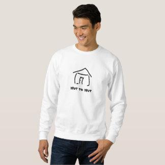 Hut to Hut Sweatshirt