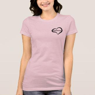 Hutcherson T-Shirt