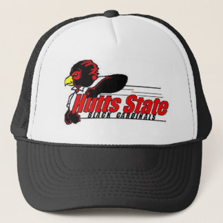 Hutts State Hat