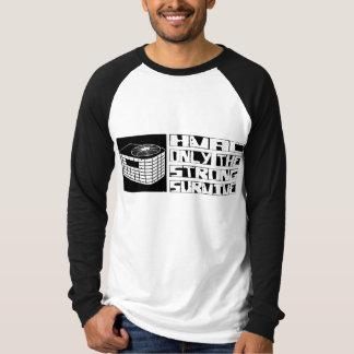 HVAC Survive T-Shirt