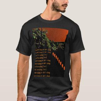Hvilken dag er det i dag? T-Shirt