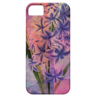 HYACINTH iPhone 5 CASES