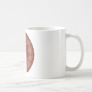 hybrid cat mug