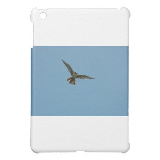 hybrid falcon iPad mini cover