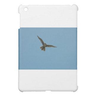 hybrid falcon iPad mini cases