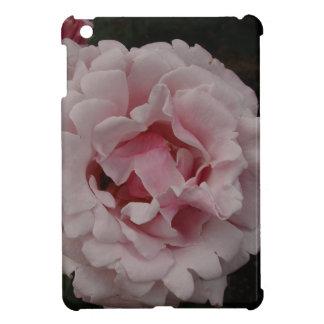 Hybrid Tea Rose Memorial Day Cover For The iPad Mini