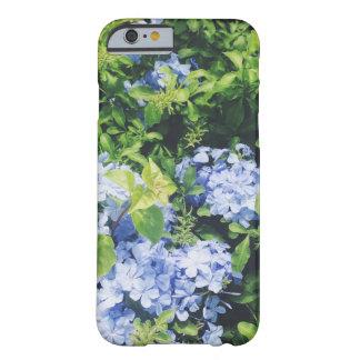 Hydrangea iPhone Case