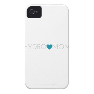 Hydro Mom iPhone 4 Case-Mate Cases
