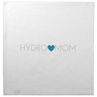 Hydro Mom Napkin