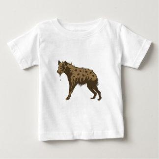 Hyena hyena baby T-Shirt