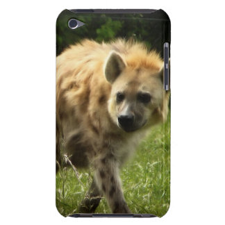 Hyena iTouch Case Case-Mate iPod Touch Case