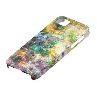 Hyper Sublime iPhone 5 Case