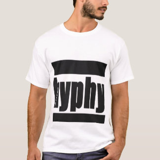 HYPHY Tees