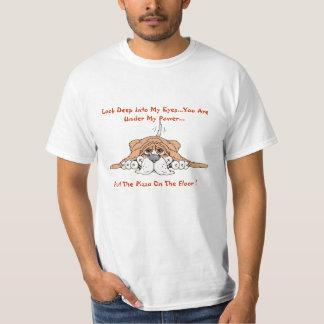 Hypno- Basset T-Shirt