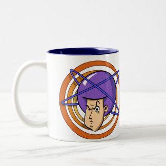 HYPNO Coffee Mug