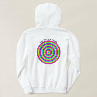 Hypno Target Hoodie