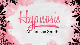 Hypnotherapy Business Cards Zazzle Au
