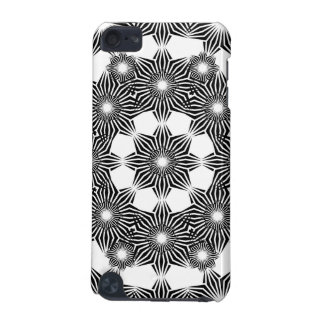 Hypnosis Mandala iPod Touch (5th Generation) Cover