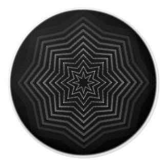 Hypnotic Knob