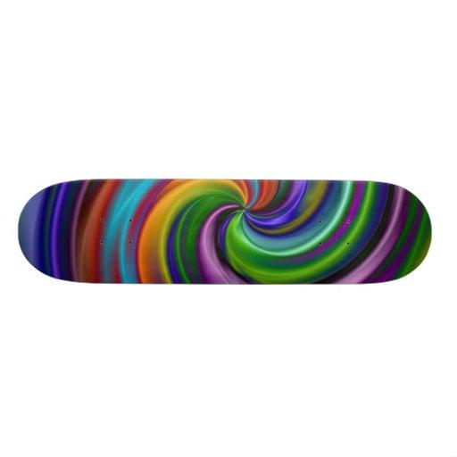 Hypnotic Skateboard Decks