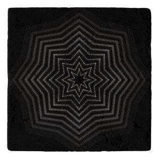 Hypnotic Trivet