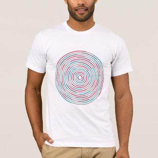#Hypnotize T-Shirt