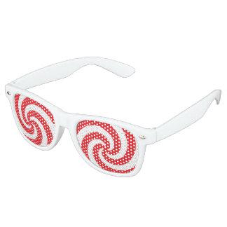 Hypnotizer Spiral