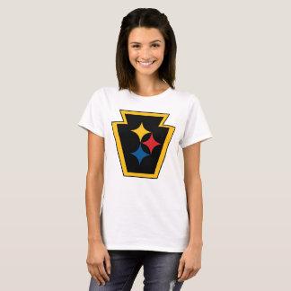 HypoKeystone Women's T Shirt