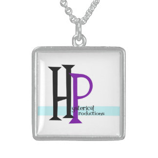 Hysterical Productions Necklace