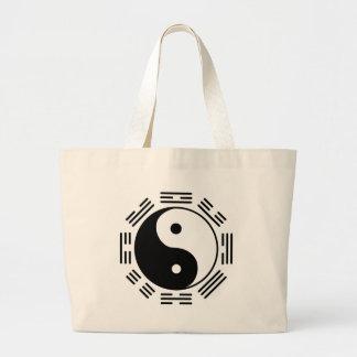 hyuga_clan_symbol_by_elsid37-d556jmj large tote bag