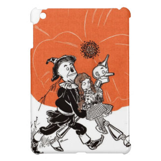 i111_edit wizard iPad mini cover