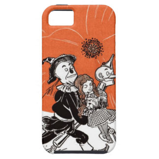 i111_edit wizard iPhone 5 cover