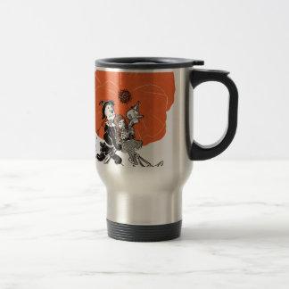 i111_edit wizard travel mug