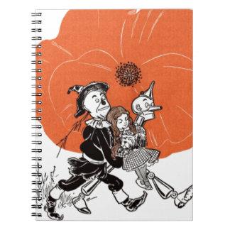 i111_wizard notebook