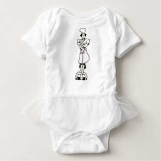 i_000f land baby bodysuit