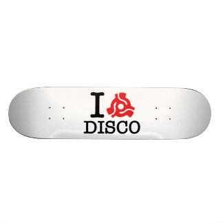 I 45 Adapter Disco Skate Boards