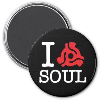 I 45 Adapter Soul Magnets