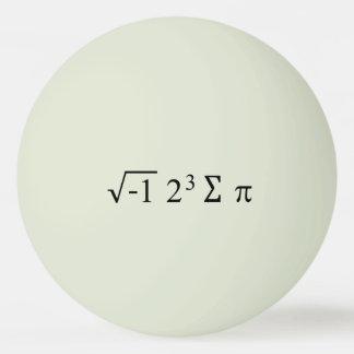 i 8 sum pi Funny Math Equation Pi Day