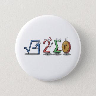 i 8 sum pi (I Ate Some Pie) Math Pin