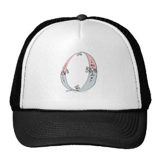 I Am 0yrs Old from tony fernandes design Cap