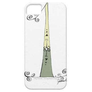 I Am 1 from tony fernandes design Case For The iPhone 5