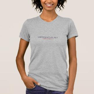 i am a misfit T-Shirt