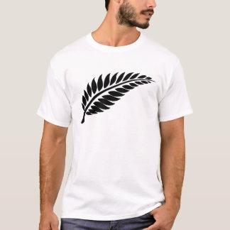 I am a Proud Kiwi! T-Shirt