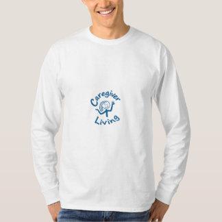 I Am  Caregiver T-Shirt