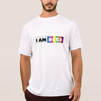 I AM DECA T-Shirt