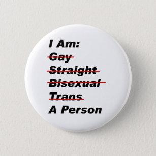 Polyamorous bisexual atheist