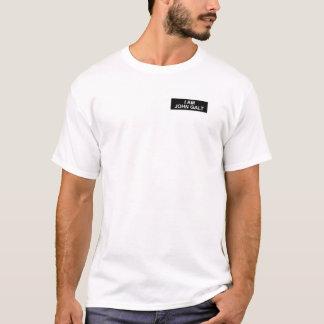 I am John Galt. T-Shirt