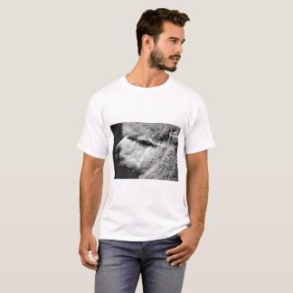 i am lama T-Shirt